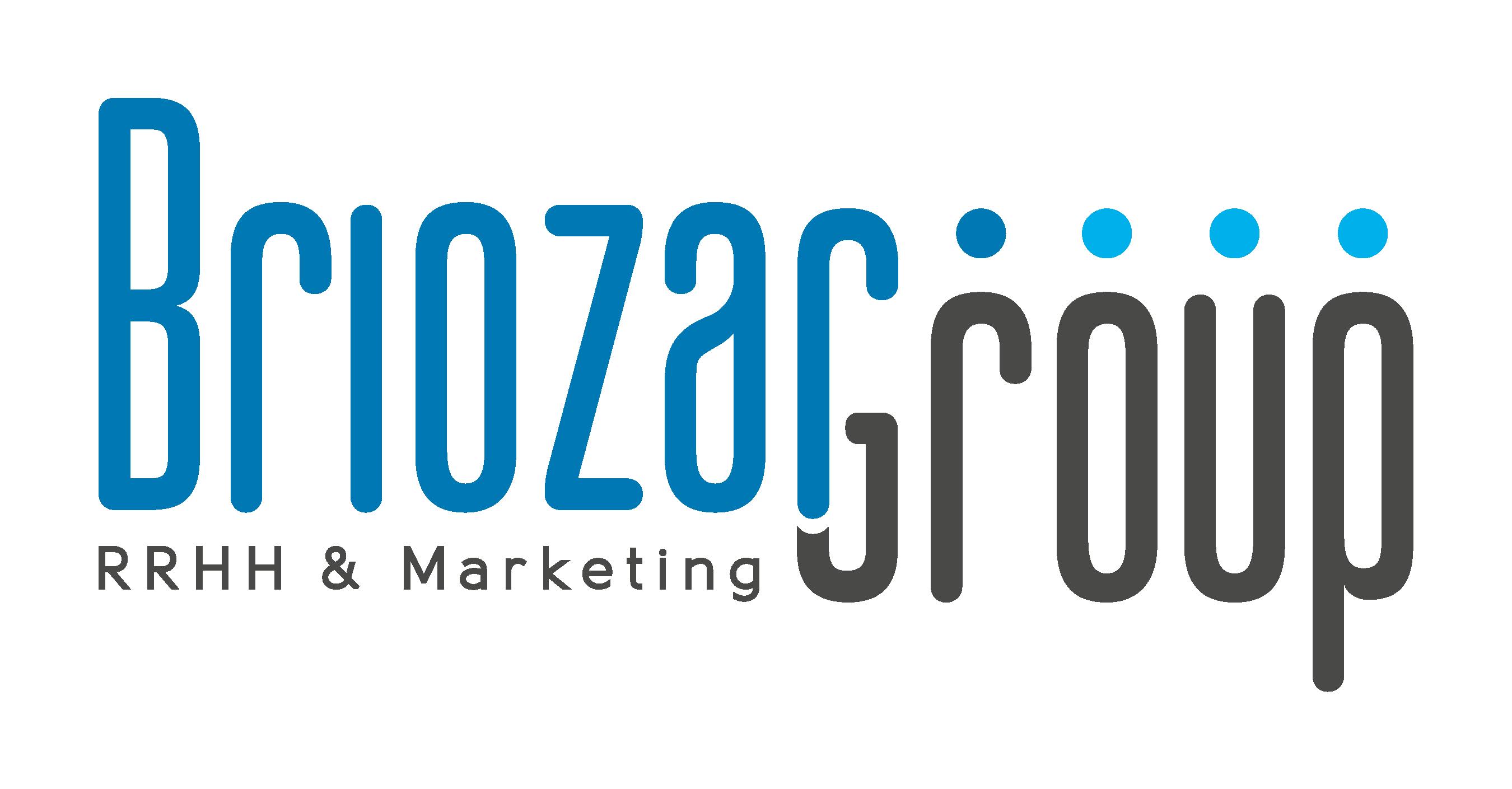 briozargroup